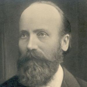 Jakob Hurt