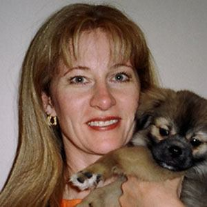 Laura Pederson