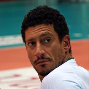 Luigi Mastrangelo