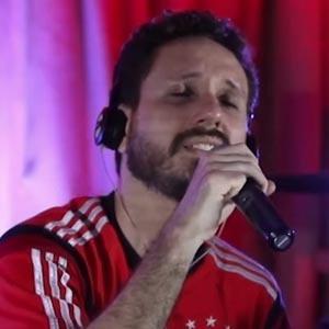 Leonardo Goncalves