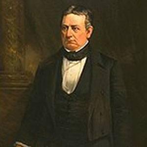 William Morris Meredith Jr.