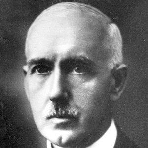 John B. Goodwin