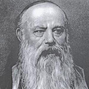 Nikanor Grujic