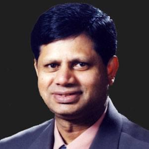 Wali Tasar Uddin