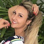 Andressa Mora