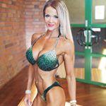 Nicole Schade