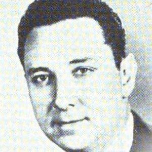 Jacob H Gilbert