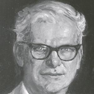 Robert Seamans