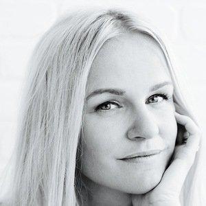Jessica Piskai