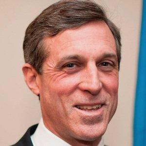 John C. Carney Jr.