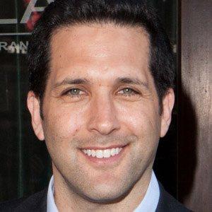 Adam Schefter