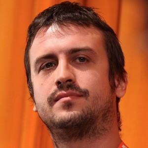 Branislav Trifunovic