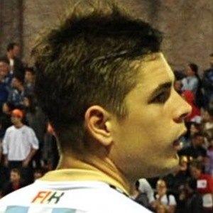 Gonzalo Peillat