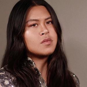 Josh Liu