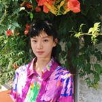 Angela Yuen