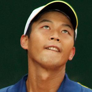 Lu Yen-hsun