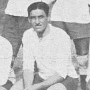 Pedro Cea