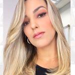 Ingridy Santoro