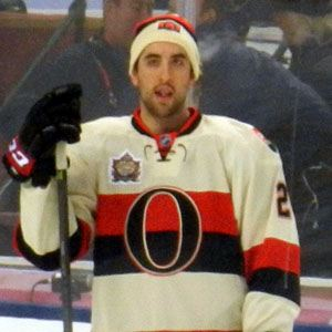 Jared Cowen