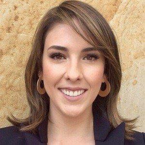 Juanita Gomez