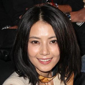 Gao Yuanyuan