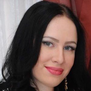 Megan Volkova