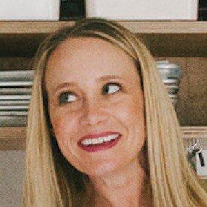 Linda Miller Nicholson