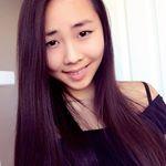 Charlotte Xu