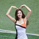 Kim Jeong Yeon