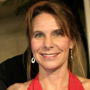Karen Baldwin