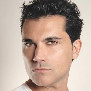 Andres Burguera