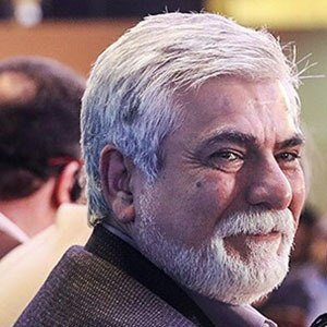 Hossein Pakdel
