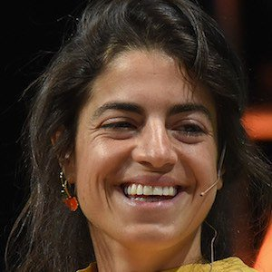 Leandra Medine Net Worth • Net Worth List