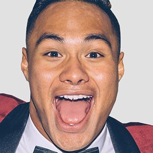 Johnny Tuivasa-Sheck