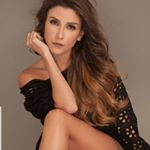 Yelena Maciel