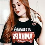 BrunaTV