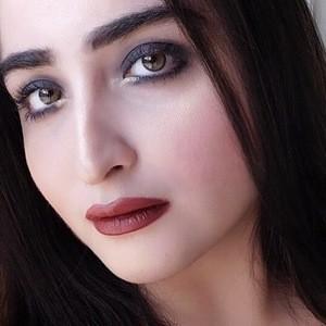 Divya Relwani