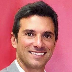 Nicolas Villarreal