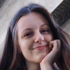 Jenna Puszewski