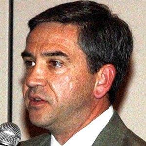 Michael Durant