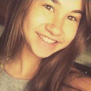 Jillian Webber