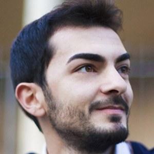 Matteo Acitelli