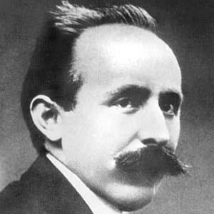 Petar Kocic