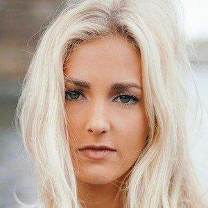 Louisa Wendorff