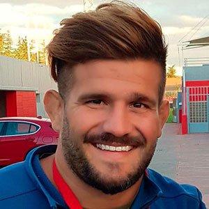 Juan Espino