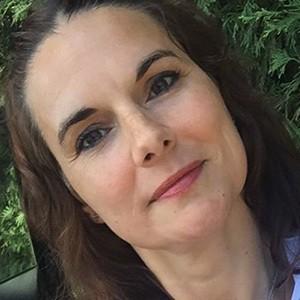 Sonia Vilar Soto