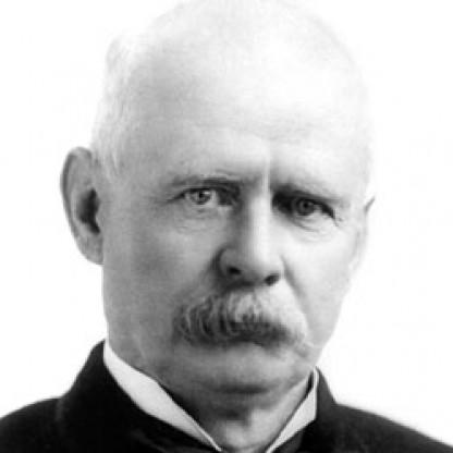 Adlai Stevenson I