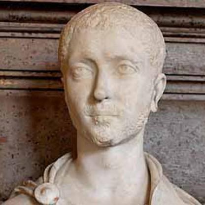 Alexander Severus