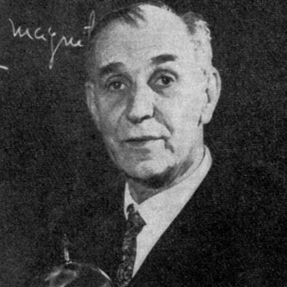Alfred Kastler