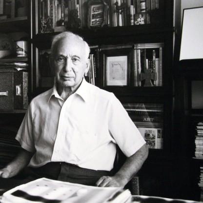 Andre Kertesz